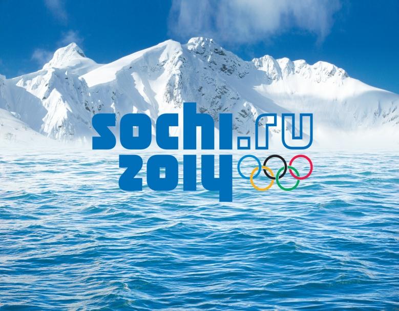 http://www.vestikavkaza.ru/upload/nvk/Olimpiada-2014-mneniya-razdelilis-porovnu-sochi2.jpg
