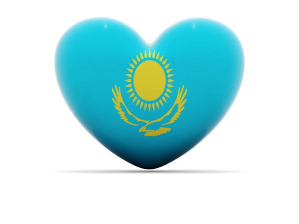 http://content.foto.mail.ru/mail/supertaobao/_blogs/i-136.jpg
