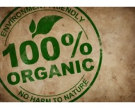 http://1001facts.info/wp-content/uploads/2014/01/organic-food_facts.jpg