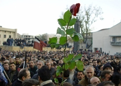 http://062.ua/uploaded/Image/news/_468.jpg