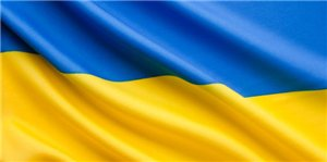 http://s020.radikal.ru/i702/1503/b7/4b00f1313356.jpg
