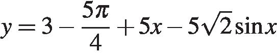 http://reshuege.ru/formula/1c/1c4aa2af465ab03745cff7a9e049d860p.png