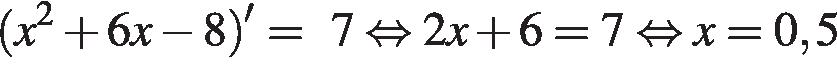 http://reshuege.ru/formula/f9/f950aeef7e448d7453ee50c2e622bb61p.png