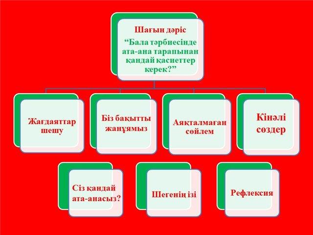 http://s017.radikal.ru/i441/1304/3f/b8889f227633.jpg