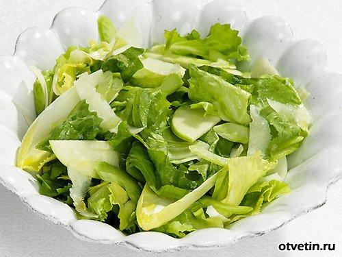 1270711178_zapravka-dlya-salatov-gl.jpg