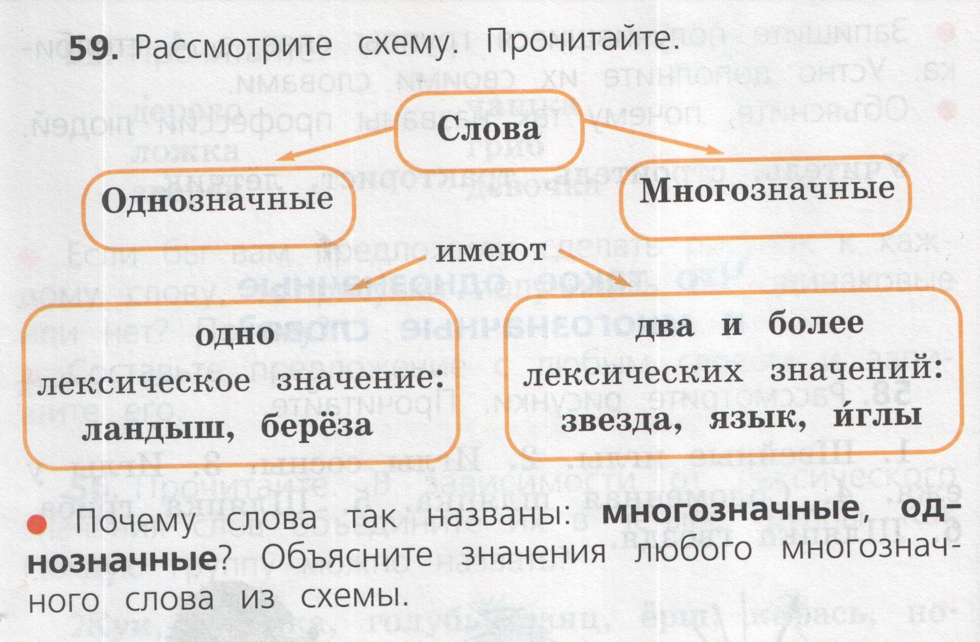 C:\Users\Nik\Desktop\Scan-111009-0001.jpg