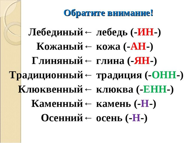Обратите внимание! Лебединый← Кожаный← Глиняный← Традиционный← Клюквенный← Ка...