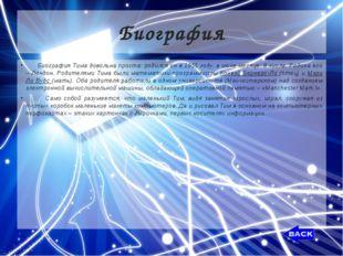 Opera Браузеры Некогда наиболее технологичный браузер сегодня переживает не