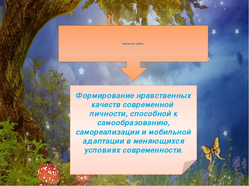 Словесный (теоретический): беседа, рассказ, слово учителя, игры— кроссворды...
