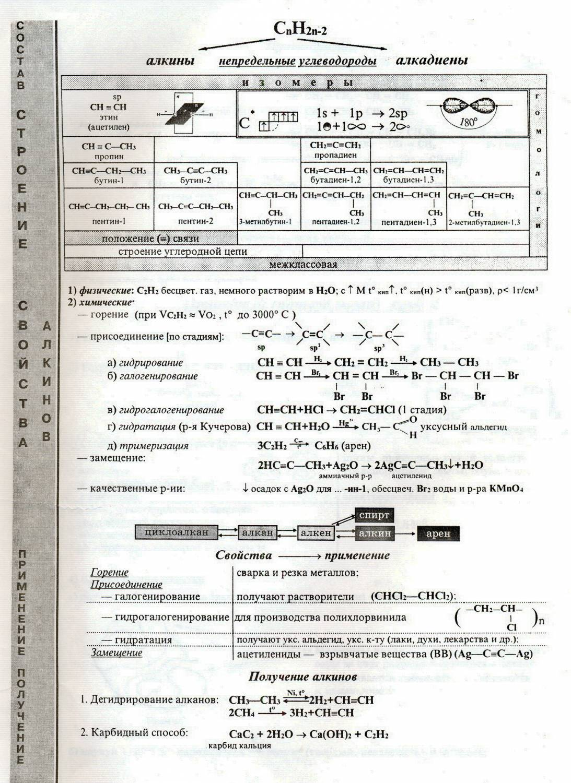 http://benatalia.ucoz.ru/_pu/0/31406227.jpg