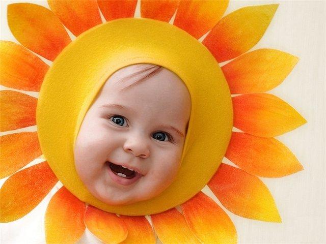 http://detskiysad5.ru/images/061987166b10.jpg