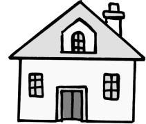 ../Module%202/2.house.bmp