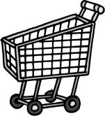 ../Module%202/2.supermarket.tif