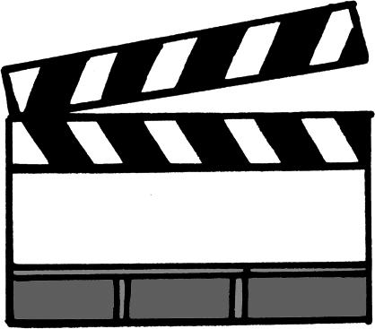 ../Module%202/2.cinema.tif