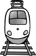 ../Module%202/2.railway.tif