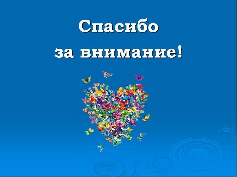 http://www.newspeak.by/page/imgs/5616d6dd45a80.jpg