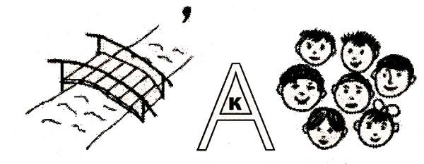 http://kladraz.ru/images/103(1).jpg