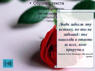 СПАСИБО ЗА УРОК! Презентация подготовлена Лукьяновой М.В. , учителем русского