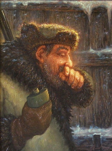 http://img0.liveinternet.ru/images/attach/b/3/27/485/27485085_138776.jpg