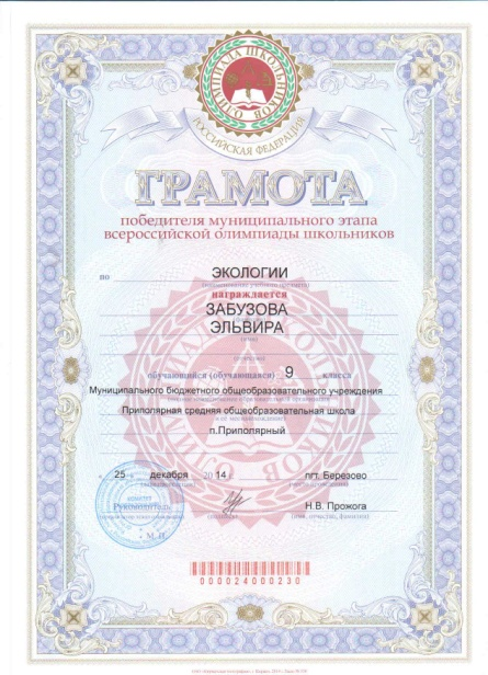 F:\документы ОНочевчук\районные грамоты\районные грамоты.jpg