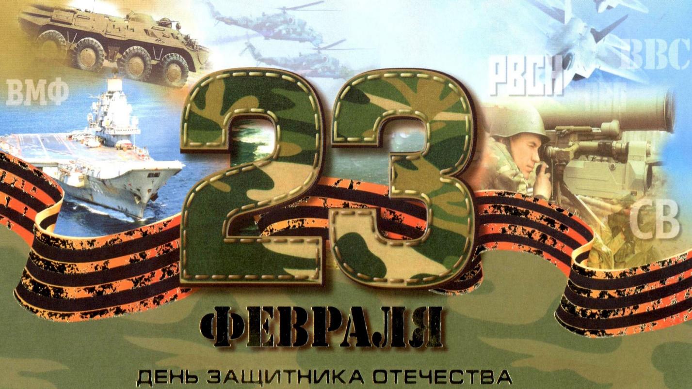 http://v2015god.ru/wp-content/uploads/2014/11/213.jpg