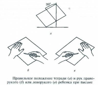 http://2b80.ucoz.ru/_pu/0/s58867186.jpg