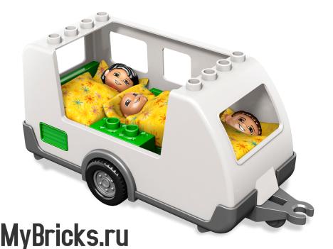 http://mybricks.ru/published/publicdata/Z206428LEGOSETS/attachments/SC/products_pictures/5655_3_enl.png