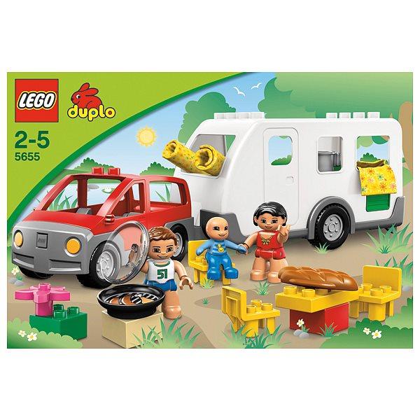http://u2.abo.com.ua/image/0D730/lego-trejler!Large.jpg