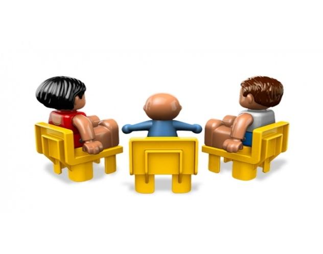 http://mastergid.com.ua/image/cache/data/DECKIE_TOVAR/Lego/Lego_Duplo/43_Transport_Duplo-1000x1000.jpg