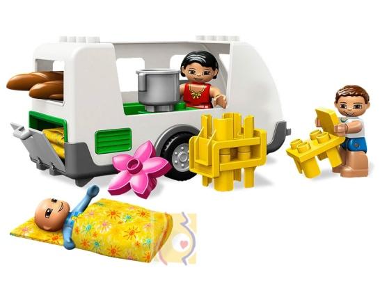 http://www.e-mama.pl/galerie/l/lego-duplo-przyczepa-kem_3839.jpg