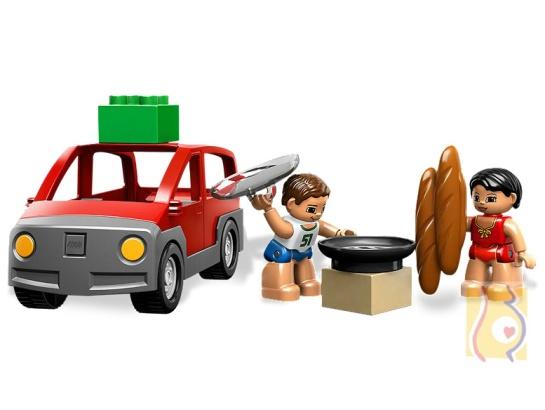 http://www.forra.home.pl/galerie/l/lego-duplo-przyczepa-kem_3841.jpg