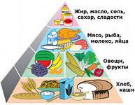 http://im5-tub-ru.yandex.net/i?id=15335082-17-72&n=21