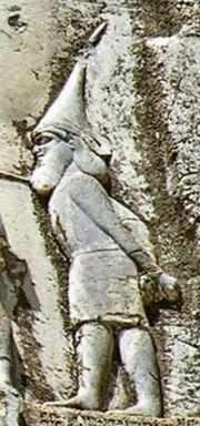 https://upload.wikimedia.org/wikipedia/kk/f/f7/Skunkha.jpg