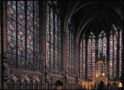 http://img0.liveinternet.ru/images/attach/c/7/98/892/98892798_sainte_chapelle_paris_large.jpg