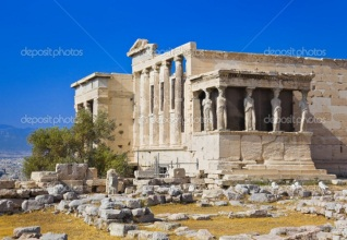 http://static4.depositphotos.com/1000865/430/i/950/depositphotos_4305988-Erechtheum-temple-in-Acropolis-at-Athens-Greece.jpg