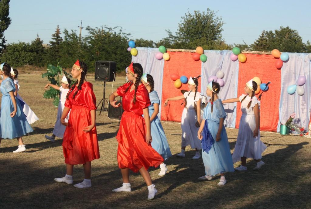 http://sovet.crimea.ua/galereya/images/14104295618508.jpg