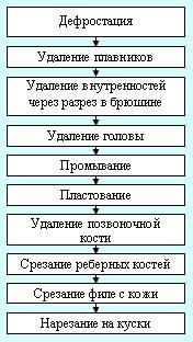 hello_html_1dafaee5.jpg