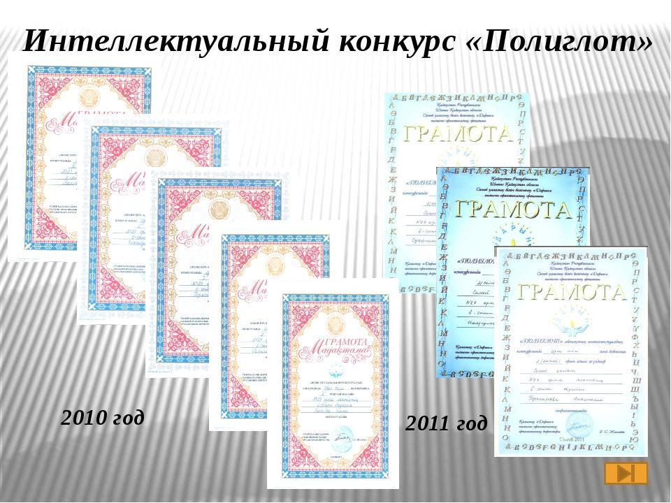 Учебные года Содержание деятельности 2011-2012 Участие в семинаре для руково...