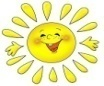 C:\Users\0\Desktop\К курсам\Солнышки\солнце смеётся.jpg
