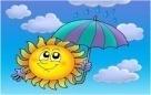 C:\Users\0\Desktop\К курсам\Солнышки\туча и солнце.jpg