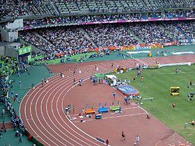 https://upload.wikimedia.org/wikipedia/commons/thumb/9/99/2003_World_Athletics_Championships_%28147769455%29.jpg/280px-2003_World_Athletics_Championships_%28147769455%29.jpg