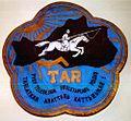 120px-Coat_of_arms_of_Tuvan_People%27s_Republic_%281933-1939%29