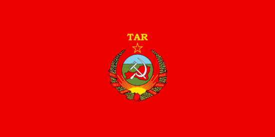 http://upload.wikimedia.org/wikipedia/commons/3/33/Flag_of_Tannu_Tuva_%281930_to_1933%29.png?uselang=ru