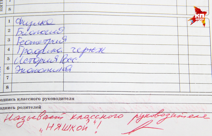 http://img1.liveinternet.ru/images/attach/c/11/117/2/117002607_large_01.jpg