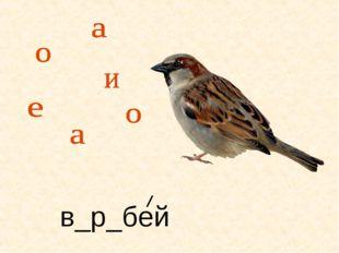 в_р_бей
