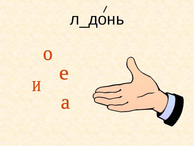 л_донь