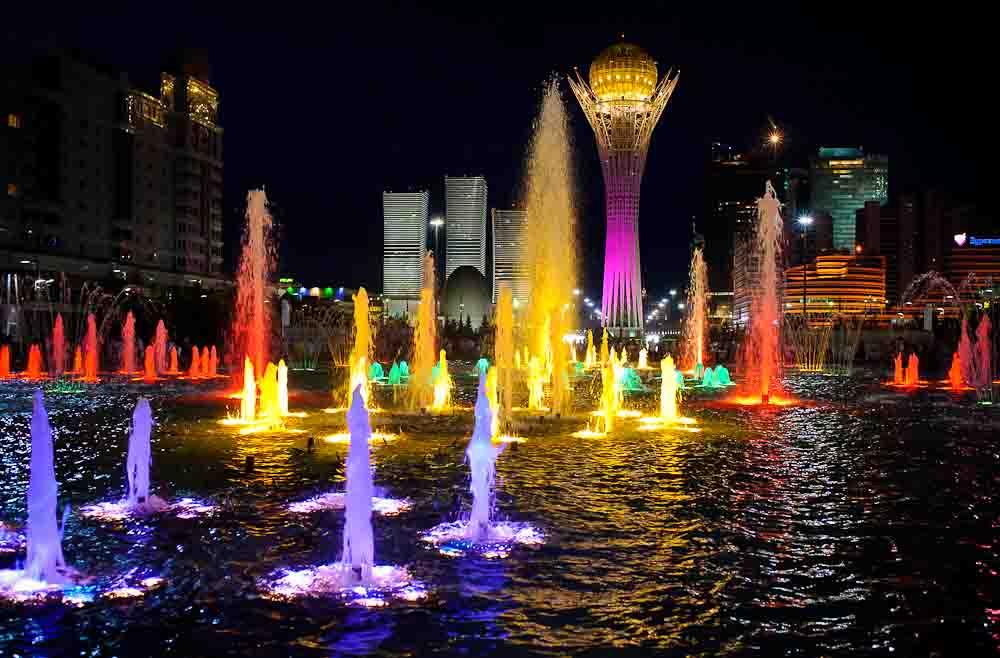 http://www.photoforum.ru/f/photo/000/639/639281_63.jpg