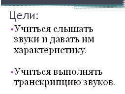 img2.jpg (7445 bytes)