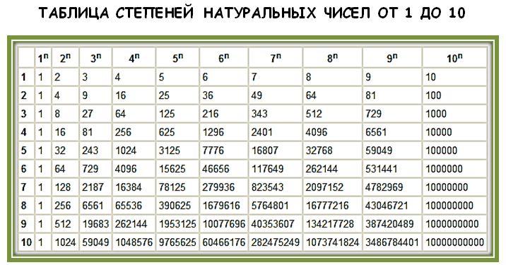 hello_html_5af9c7bb.jpg