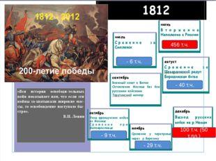 456 т.ч. 100 т.ч. (50 т.пл.) - 6 т.ч. - 40 т.ч. - 9 т.ч. - 29 т.ч. «Вся истор